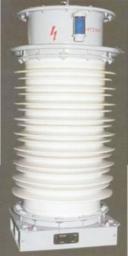Трансформатор напряжения НКФ-110-57