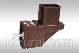 Трансформатор тока ТЛ - 10-2-II У3