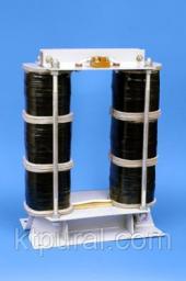 Трансформатор тока ТНШ-0,66  У3  15000/5  10Р