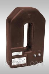 Трансформатор тока ТШЛ-0,66-III-2 УХЛ2.1