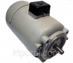 Электродвигатель МУН-2 для ПП-67