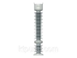 СМАВ-166/3-14 УХЛ1 Ех конденсатор связи в армированной покрышке УККЗ