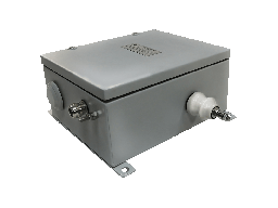 Фильтр присоединения ФПМ-Рс-6400/24-56  110кВ
