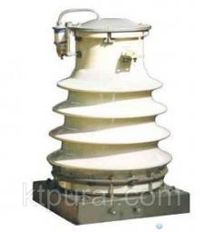 Трансформатор тока ТФЗМ 35-Б