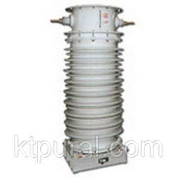 Трансформатор тока ТФМ 110