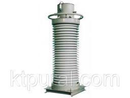 Трансформатор тока ТФЗМ 220 (500/5, 1000/5, 2000/5)