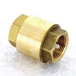 Выпускной автоматический клапан  5ся.456.233