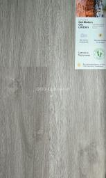 Пробковый пол Wicanders +LVT Oak Modern Gris LJVZ001