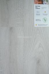 Пробковый пол Wicanders +LVT Oak Light Gris LJUX001
