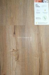 Пробковый пол Wicanders +LVT Oak Rustic LJY6001