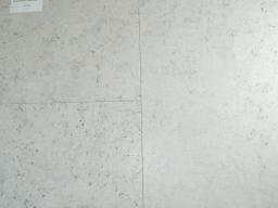 Клеевое пробковое покрытие Fomentarino Neve