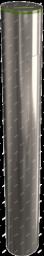 Картоприемник CR-05