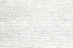 Пробковые панели Fomentarino Muro Ardesia Bianco