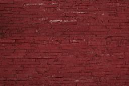 Пробковые панели Fomentarino Muro Ardesia Rosso
