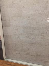 Настенная пробка Wicanders Brick ry4t001 Concrete Brick