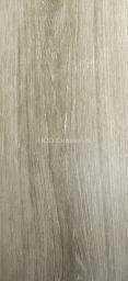 Замковая пробка Wicanders Wood Essense Washed Highland Oak D8G3001