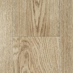 Замковая пробка Wicanders Wood Essense Dapple Oak D8F1001