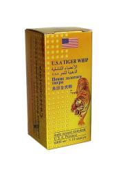 Пенис золотого тигра - 10 таблеток