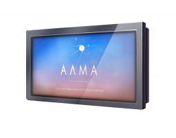Интерактивная панель NOVA 32 — 65 дюймов