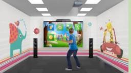 Интерактивный образовательный комплекс «Лабрадор»