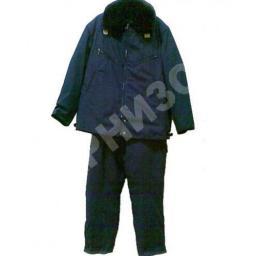 Назначение Армейская одежда