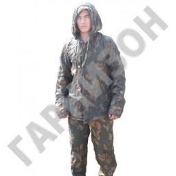 Назначение Армейская одежда, Маскировка, Охота, Рыбалка