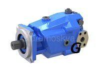 Гидромотор 406.0.90