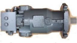 Гидромотор SMF 20-000-1100.00