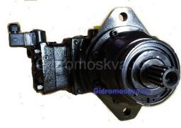 Гидромотор Sauer danfoss 51C060-1-RD1N