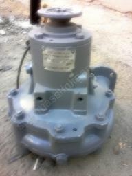 НЦ-60-125А-01 (Облегченный насос (алюминиевый корпус)