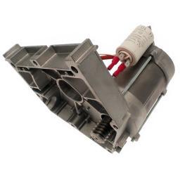 119RID233 двигатель в сборе для приводов распашных ворот F7000, F7001