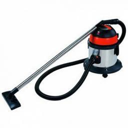 Пылесос для сухой уборки 1200 Вт, бак 10 л