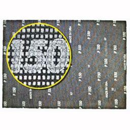 Абразивная сетка 150 GRIT