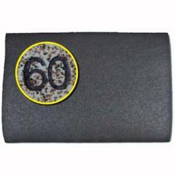 Наждачная бумага 60 GRIT