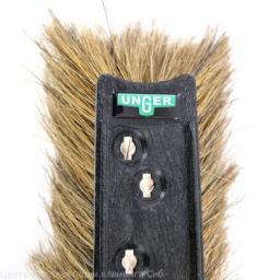 Аренда щётки из щетины кабана (длинная щетина) HiFlo™ nLite