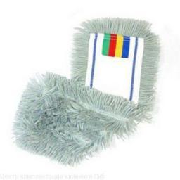 Моп полипропиленовый универсальный (для сухой и влажной уборки)