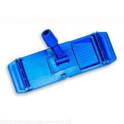 Флаундер пластиковый механический складной