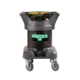 Деионизационный фильтр для воды системы Unger nLite HydroPower (на колесах)