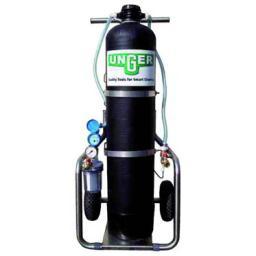 Фильтр для воды системы DI800