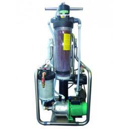 Фильтр для воды RO30G