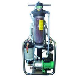 Фильтр для воды RO30C