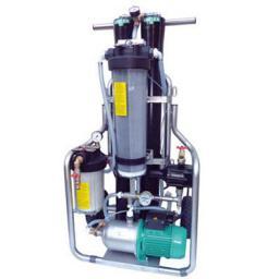 Фильтр для воды RO60S