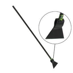 Ледоруб-топор с металлической ручкой (15х120) (сварной)