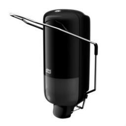 Диспенсер для жидкого мыла с локтевым приводом Tork Elevation