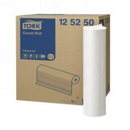 Tork Advanced медицинские простыни