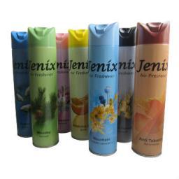 Освежитель воздуха JENIX