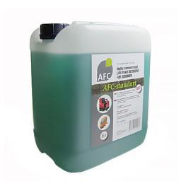 Нейтральное моющее средство для поломоечных машин AFC-Standart
