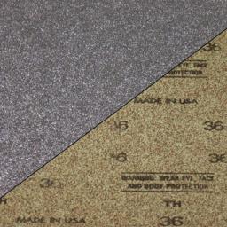 Наждачная бумага 36 GRIT