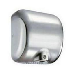 Высокоскоростная электрическая сушилка для рук NRG MONSTER