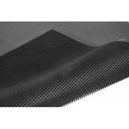 Грязезащитный резиновый входной ковер «Hedgehog» («Ёж »)